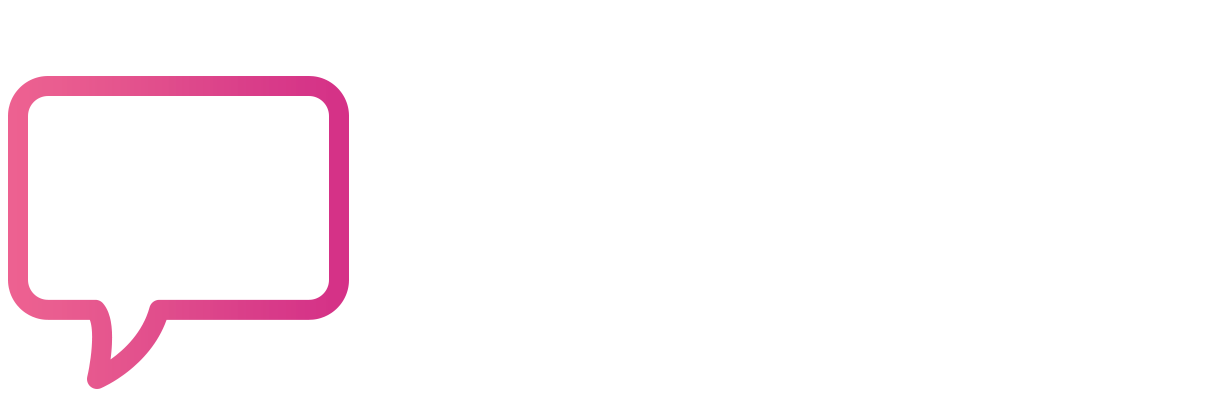 Elite Content Writers logo